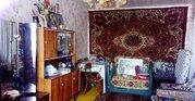 Продам 2-к квартиру, Сокольниково, Школьная улица 11 - Фото 2