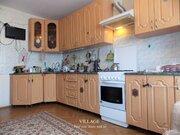 Однокомнатная квартира в кирпичном доме рядом с центром Твери!