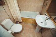 9 500 Руб., Сдается 1-комнатная квартира, Аренда квартир в Махачкале, ID объекта - 330745036 - Фото 3