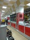 Продажа торговых помещений в Свердловской области