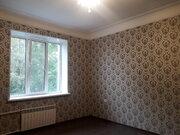 Продается 4-х комнатная в г. Краснозаводске - Фото 4
