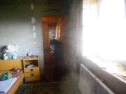 Продажа дома, Миллерово, Миллеровский район, Ул. Космодемьянской - Фото 5