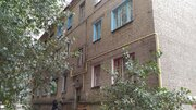 Продажа 1-комнатной квартиры на ул.Космонавтов - Фото 1