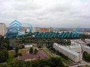 Продажа квартиры, Новосибирск, Ул. Кузьмы Минина, Купить квартиру в Новосибирске по недорогой цене, ID объекта - 330554558 - Фото 25