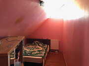5 399 000 Руб., Квартира в двух уровнях – почти свой дом., Продажа квартир в Обнинске, ID объекта - 332142634 - Фото 22