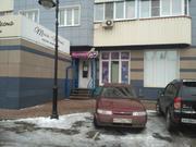 Продам торговое помещение с арендатором - Фото 5
