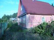 Продажа дома, Ляды, Плюсский район - Фото 5