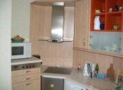 Продажа квартиры, Купить квартиру Рига, Латвия по недорогой цене, ID объекта - 313136550 - Фото 3