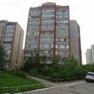 6 300 000 Руб., Двухкомнатная, город Саратов, Купить квартиру в Саратове по недорогой цене, ID объекта - 320050384 - Фото 13