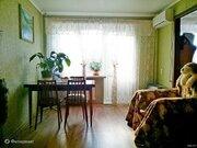 Квартира 2-комнатная Саратов, Ленинский р-н, ул им Ломоносова М.В.