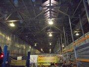 Аренда склада, Щелково, Щелковский район, Ул. Калинина - Фото 2