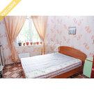 3х комнатная кватира цветной бульвар 9, Продажа квартир в Тольятти, ID объекта - 319600207 - Фото 3