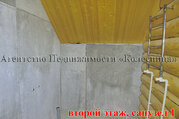 10 000 000 Руб., Истомино. Небольшой дом у леса со всеми коммуникациями, 66 км от МКАД., Продажа домов и коттеджей Чернишня, Жуковский район, ID объекта - 501119730 - Фото 43