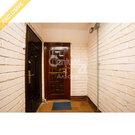 Предлагается к продаже 3-х комнатная квартира по ул. Пограничная, д. 9, Купить квартиру в Петрозаводске по недорогой цене, ID объекта - 321048283 - Фото 4