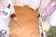 Продажа квартиры, Улица Элизабетес, Купить квартиру Рига, Латвия по недорогой цене, ID объекта - 315803679 - Фото 18