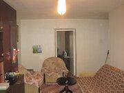 Продается 3 ком квартира ул.50 лет Октября,70 - Фото 4