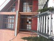 Продажа дома, Ягодное, Ставропольский район, Школьный пер. - Фото 4