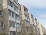 1 700 000 Руб., 2 х комнатная с ремонтом, Купить квартиру в Смоленске по недорогой цене, ID объекта - 319178941 - Фото 10