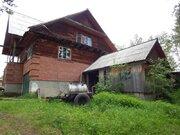 Продажа дома, Бохан, Боханский район, - - Фото 5