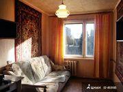Продаюдолю в квартире, Владимир, улица Растопчина, 7