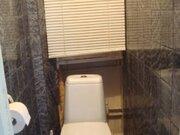 Продажа двухкомнатной квартиры на Эльблонгской улице, 13 в ., Купить квартиру в Калининграде по недорогой цене, ID объекта - 319810034 - Фото 2