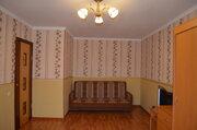Сдается однокомнатная квартира, Аренда квартир в Домодедово, ID объекта - 332276850 - Фото 6