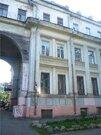 Продажа квартир ул. Салтыкова-Щедрина