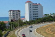 Продажа квартиры, Севастополь, Качинское Шоссе