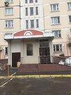 Квартира в центре Москвы - Фото 1
