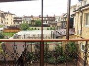 Таунхаус в эжк Эдем, Таунхаусы в Москве, ID объекта - 502881287 - Фото 24