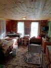 Продается дача. , Дубна,, Продажа домов и коттеджей в Дубне, ID объекта - 503931013 - Фото 13