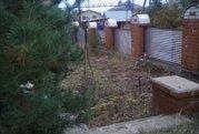 Продается дом на ул.Городская/Молочка, Продажа домов и коттеджей в Саратове, ID объекта - 503088505 - Фото 10