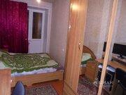 Продажа квартиры, Мурманск, Ул. Зои Космодемьянской - Фото 1