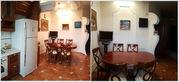 Квартира-люкс в Центре Кисловодска, Купить квартиру в Кисловодске по недорогой цене, ID объекта - 321279404 - Фото 9
