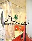 Продается 3х комнатная квартира.Зеленоград корпус 315., Купить квартиру в Зеленограде по недорогой цене, ID объекта - 318609314 - Фото 9