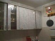 2 комн. квартира кирпичном доме, ул. Спорта,93, Ватутина, Продажа квартир в Тюмени, ID объекта - 325829442 - Фото 5