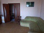 1 ком квартира по ул Харьковская 27, Аренда квартир в Омске, ID объекта - 329126474 - Фото 2