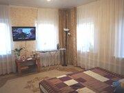 2 700 000 Руб., Челябинск, Продажа домов и коттеджей в Челябинске, ID объекта - 502781327 - Фото 4