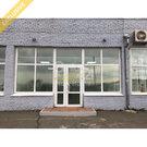 Предлагается к продаже строчка магазинов во Владивостоке
