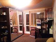 Продам 1-комнатную Каменская 68 5/5, 28,7 кв.м. 1080000 руб. - Фото 5