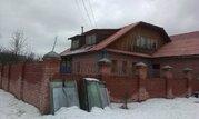 Продажа дома, Богородский район - Фото 3