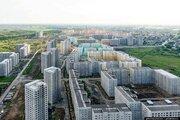 Продажа квартиры, Новосибирск, Ул. Бронная, Купить квартиру в Новосибирске по недорогой цене, ID объекта - 319453115 - Фото 2