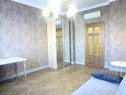 200 000 Руб., 4-х комнатная квартира, Аренда квартир в Москве, ID объекта - 313977395 - Фото 21