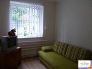 Продается 2-этажный дом, Центральный р-н - Фото 4