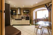 Прекрасная двухкомнатная квартира, Купить квартиру в Санкт-Петербурге по недорогой цене, ID объекта - 329314328 - Фото 4