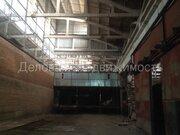 Продам производственный корпус - 10200 м( - Фото 2