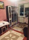 Продажа: Квартира 2-ком. Тэцевская 13а
