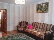 2 комнатная квартира улучшенной планировки, ул.Свободы д.17,, Купить квартиру в Рязани по недорогой цене, ID объекта - 325673838 - Фото 13
