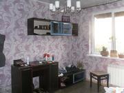 Двухкомнатная квартира на улице Абрикосовой. - Фото 2