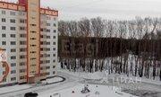 1-к кв. Новосибирская область, Новосибирск ул. Петухова, 164 (27.0 м) - Фото 2